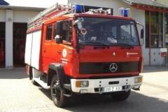 TLF-1625-Tankloeschfahrzeug