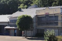 Geraetehaus-Feuerwehr-Herrstein-Geruest_scaliert850x424